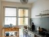 Ferienwohnung Emma: Küchenbereich