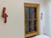 OG - Zimmer 4 - Eingang