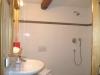 OG - Zimmer 4 - Dusche, Bad, WC