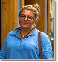 Peggy Simon Pension am Dom Zwickau